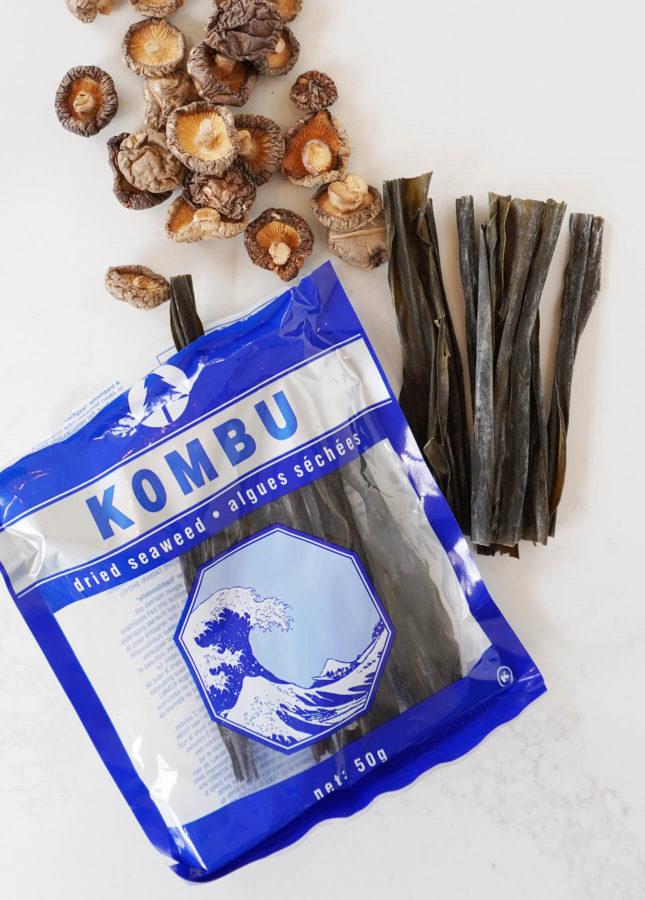 How to Make David Chang's Momofuku Ramen at Home // FoodNouveau.com