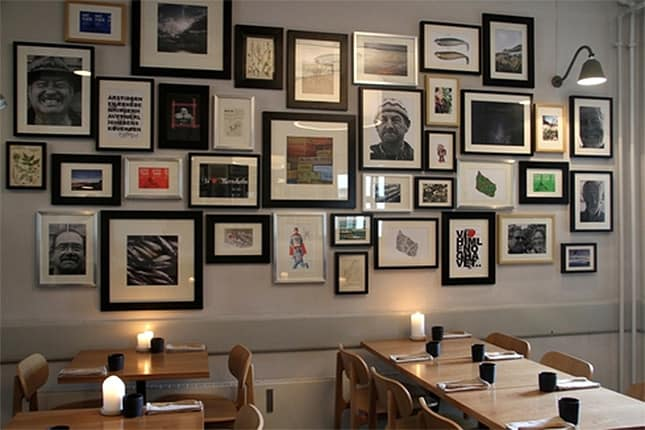 Kadeau, Copenhagen // FoodNouveau.com