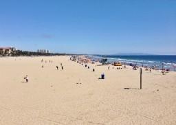 Where Has Summer Gone? A Blogging Hiatus and a Big Announcement