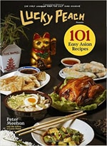 101 Easy Asian Recipes // FoodNouveau.com