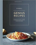 Food52 Genius Recipes // FoodNouveau.com