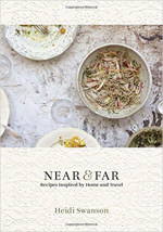 Near & Far // FoodNouveau.com
