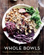 Whole Bowls // FoodNouveau.com