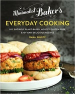 The Minimalist Baker's Everyday Cooking // FoodNouveau.com
