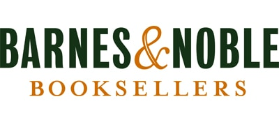Buy French Appetizers on Barnes & Noble