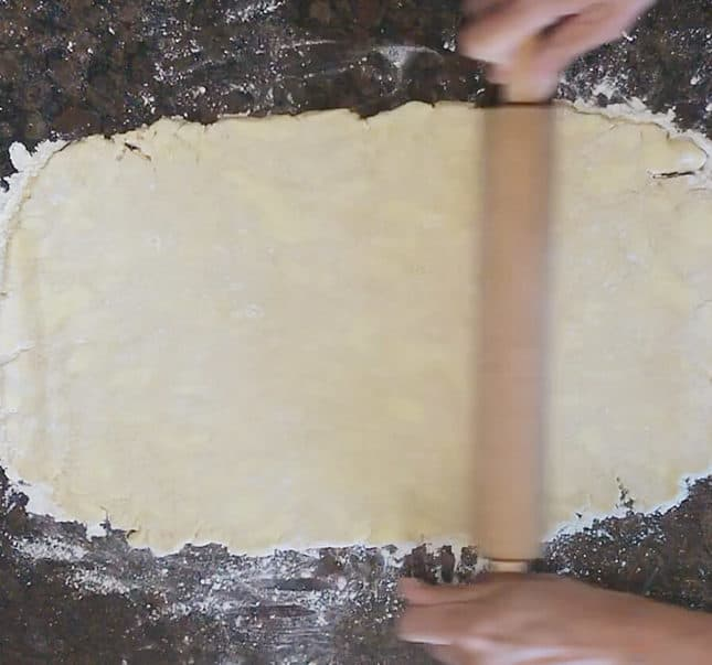 How to Make Homemade Croissants from Scratch // FoodNouveau.com